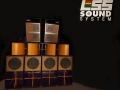Liquid-Steel-Sound-4
