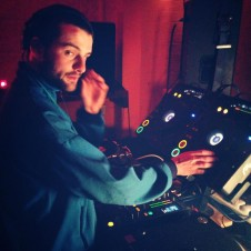 7th Birthday Mix: DJ Shorty
