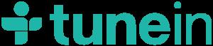TuneInLogo-1024x226